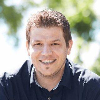 Andreas Schneemann