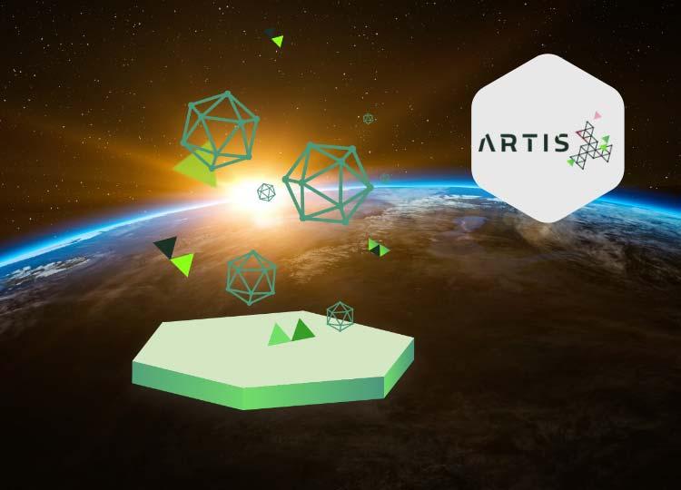 ARTIS: the genesis