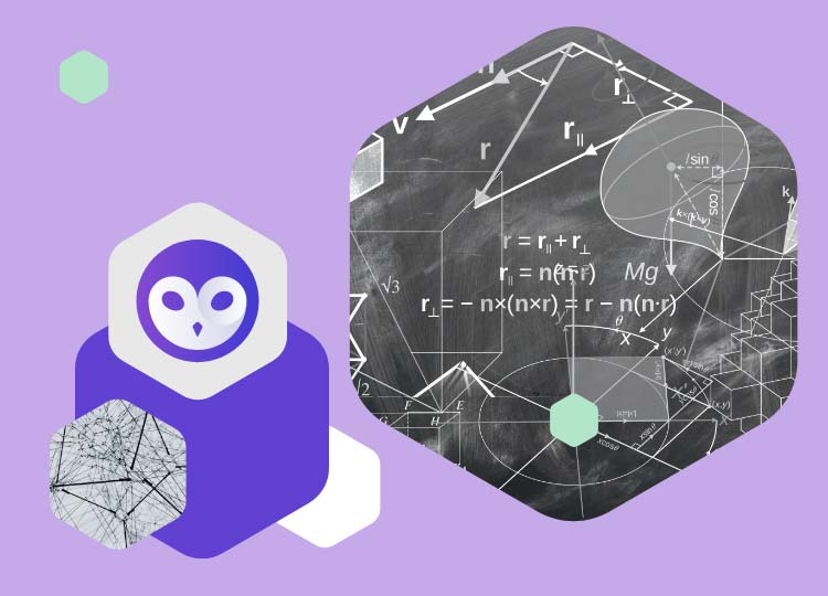 The Ultimate Blockchain Education Package to Easily Teach Students