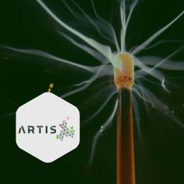 ARTIS Unchained with Plasma