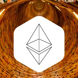"What an Ethereum ""account"" is and what it is not"