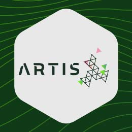 ARTIS member onboarding — Part 1