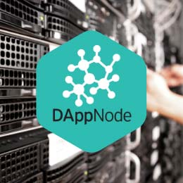 DAppNode Towards A Truly Decentralized Web3 Infrastructure