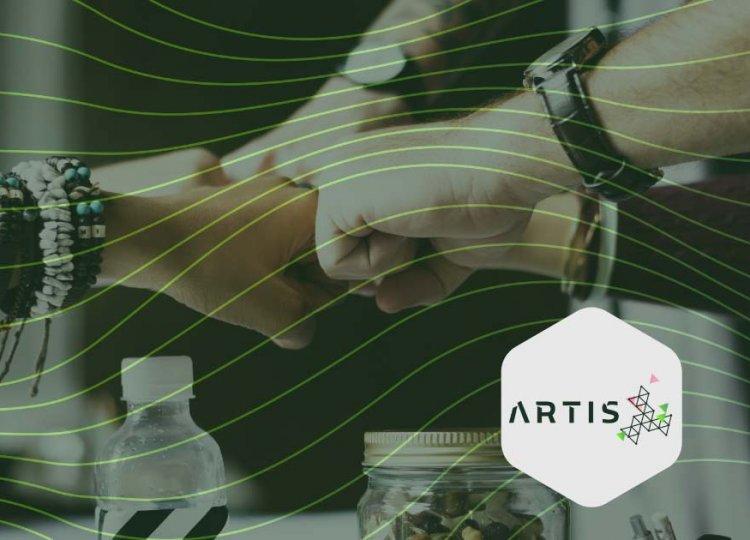 ARTIS's Energy Efficiency