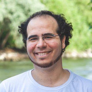 Dario De Nicolò