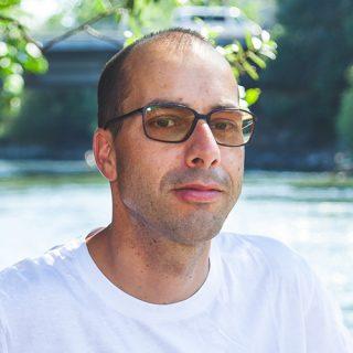 Dietmar Hofer
