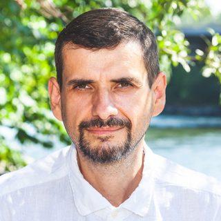 Helmut Siedl
