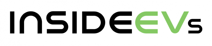 World Debut Of Fully Automated Conductive Charging And Payment - Logo