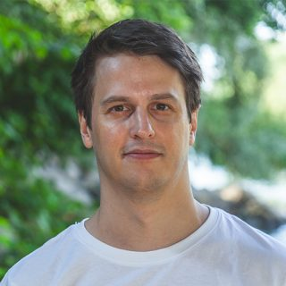 Markus Bernsteiner