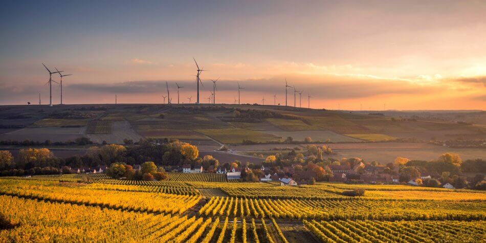 Our improvement proposals to Austria's implementation of renewable energy communities
